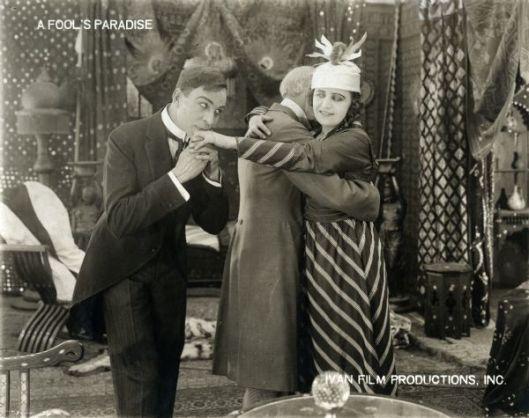 A_Fool's_Paradise_1916 (2)